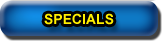 Specials and Deals at Keith's Service Center in The South Bay Area